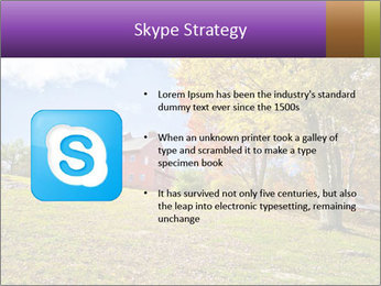 0000081505 PowerPoint Template - Slide 8