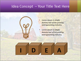 0000081505 PowerPoint Template - Slide 80