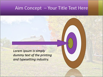 0000081505 PowerPoint Template - Slide 83