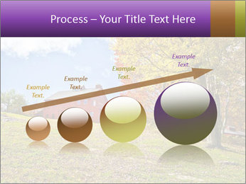 0000081505 PowerPoint Template - Slide 87
