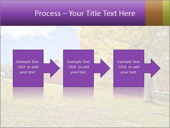 0000081505 PowerPoint Template - Slide 88