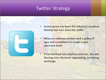 0000081505 PowerPoint Template - Slide 9