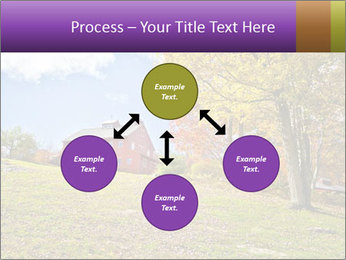0000081505 PowerPoint Template - Slide 91