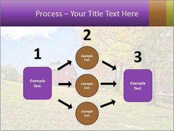 0000081505 PowerPoint Template - Slide 92
