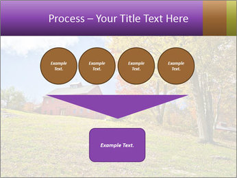 0000081505 PowerPoint Template - Slide 93