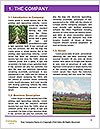0000081505 Word Templates - Page 3
