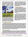 0000081505 Word Templates - Page 4