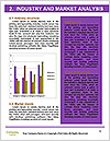 0000081505 Word Templates - Page 6
