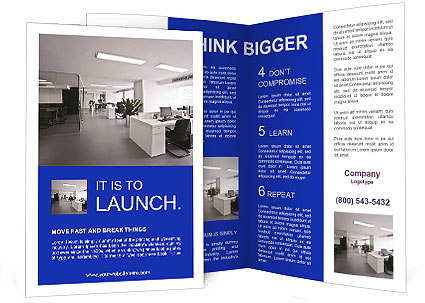 0000081506 Brochure Templates