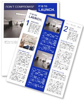 0000081506 Newsletter Template
