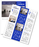 0000081506 Newsletter Template