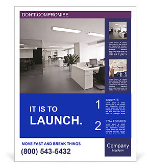 0000081506 Poster Templates