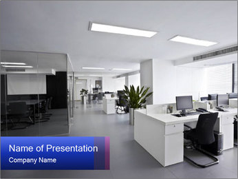 0000081506 PowerPoint Template