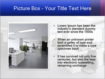 0000081506 PowerPoint Template - Slide 13