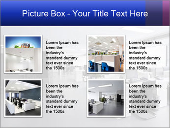 0000081506 PowerPoint Template - Slide 14