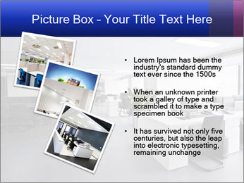0000081506 PowerPoint Template - Slide 17