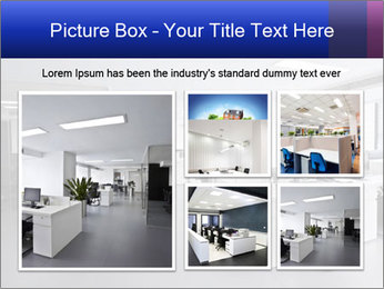 0000081506 PowerPoint Template - Slide 19