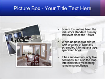 0000081506 PowerPoint Template - Slide 20
