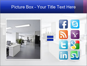 0000081506 PowerPoint Template - Slide 21