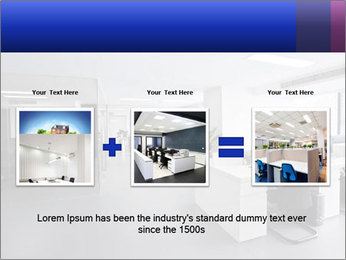 0000081506 PowerPoint Template - Slide 22