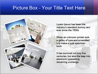0000081506 PowerPoint Template - Slide 23