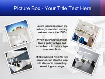 0000081506 PowerPoint Template - Slide 24