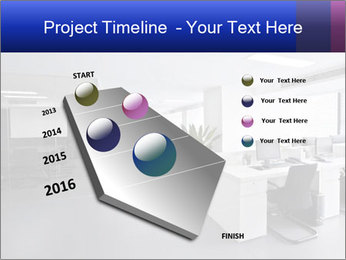 0000081506 PowerPoint Template - Slide 26
