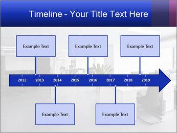 0000081506 PowerPoint Templates - Slide 28
