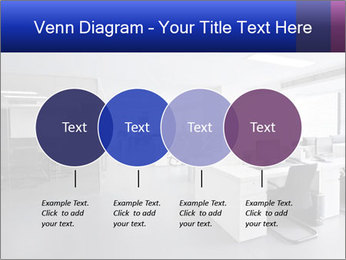 0000081506 PowerPoint Template - Slide 32