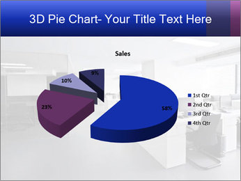 0000081506 PowerPoint Template - Slide 35
