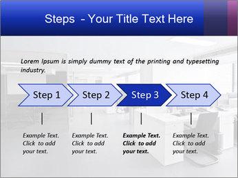 0000081506 PowerPoint Templates - Slide 4