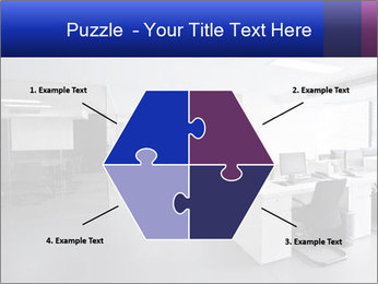 0000081506 PowerPoint Template - Slide 40