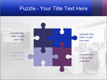 0000081506 PowerPoint Template - Slide 43