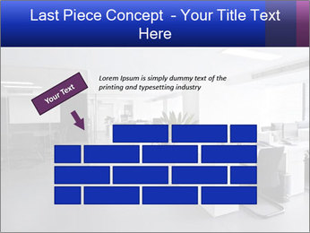 0000081506 PowerPoint Template - Slide 46