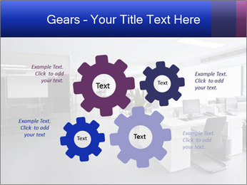 0000081506 PowerPoint Template - Slide 47