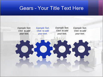 0000081506 PowerPoint Template - Slide 48