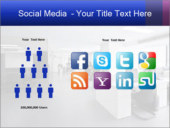 0000081506 PowerPoint Template - Slide 5