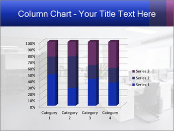 0000081506 PowerPoint Template - Slide 50