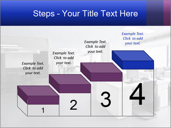 0000081506 PowerPoint Template - Slide 64