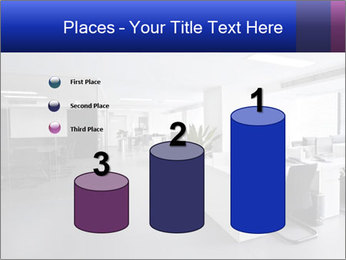 0000081506 PowerPoint Template - Slide 65