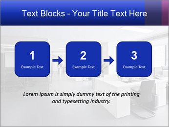 0000081506 PowerPoint Template - Slide 71