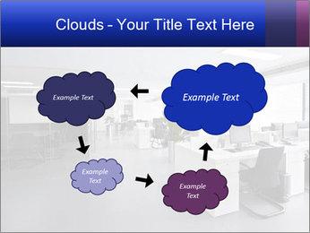 0000081506 PowerPoint Templates - Slide 72