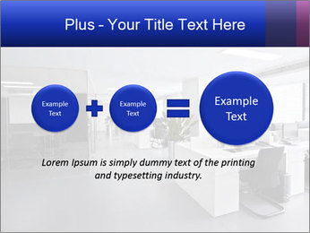 0000081506 PowerPoint Template - Slide 75