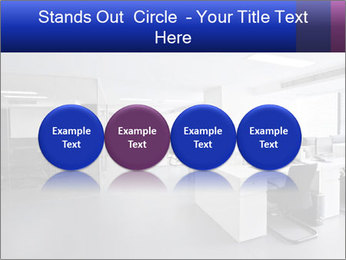 0000081506 PowerPoint Template - Slide 76
