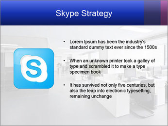 0000081506 PowerPoint Template - Slide 8