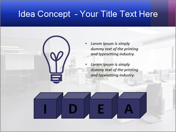0000081506 PowerPoint Template - Slide 80
