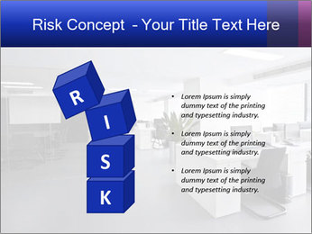 0000081506 PowerPoint Template - Slide 81
