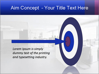 0000081506 PowerPoint Template - Slide 83