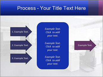 0000081506 PowerPoint Template - Slide 85