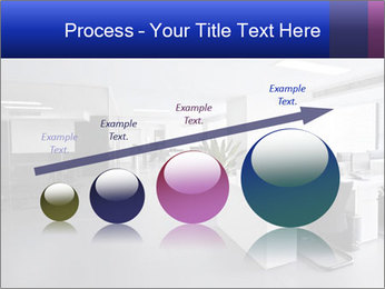 0000081506 PowerPoint Template - Slide 87